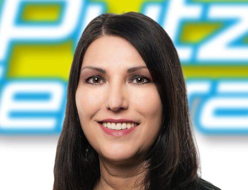 Silvia Sigrist