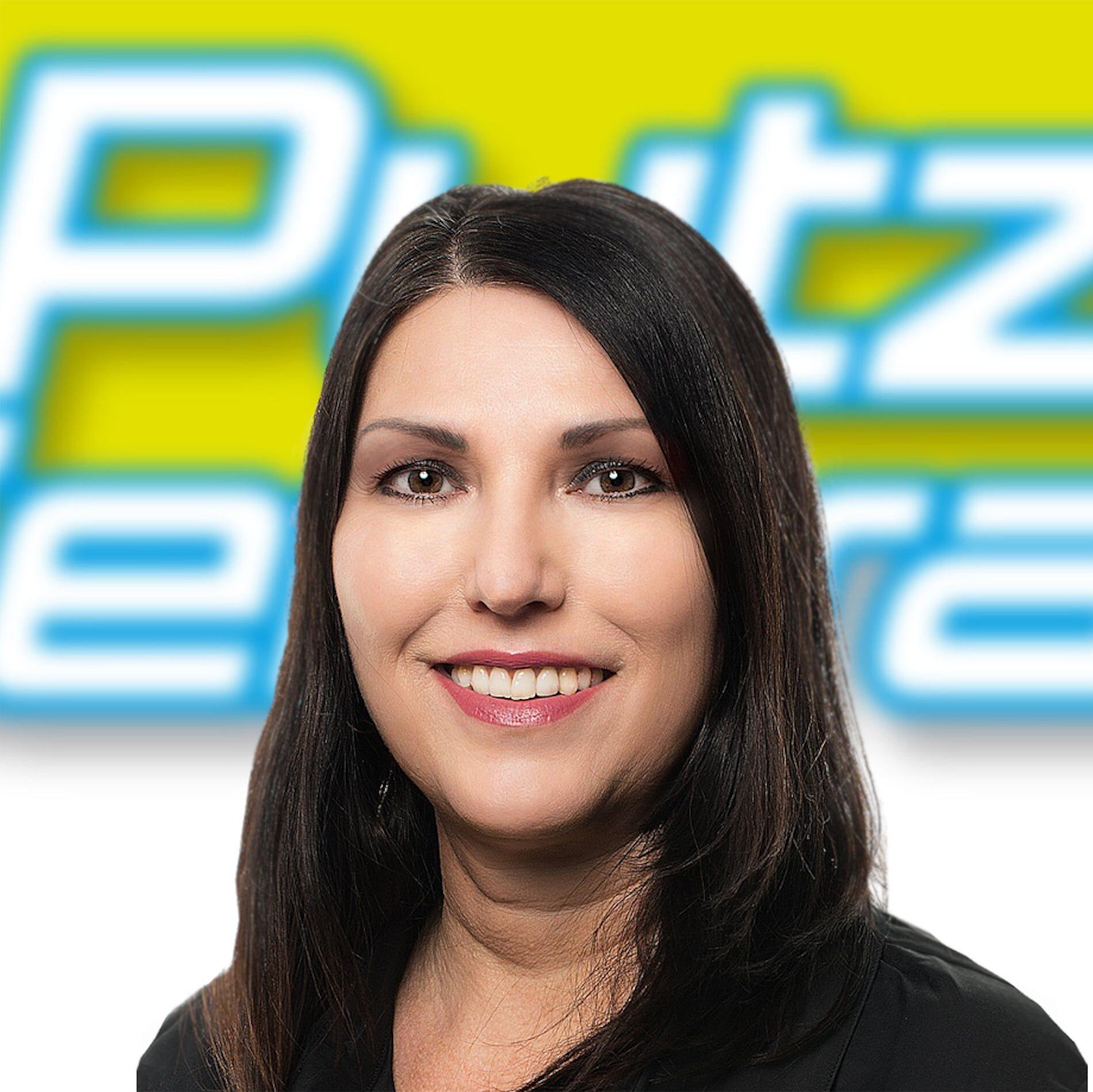 Putzzentrale | Silvia Sigrist | Team Zürich / Zürichsee