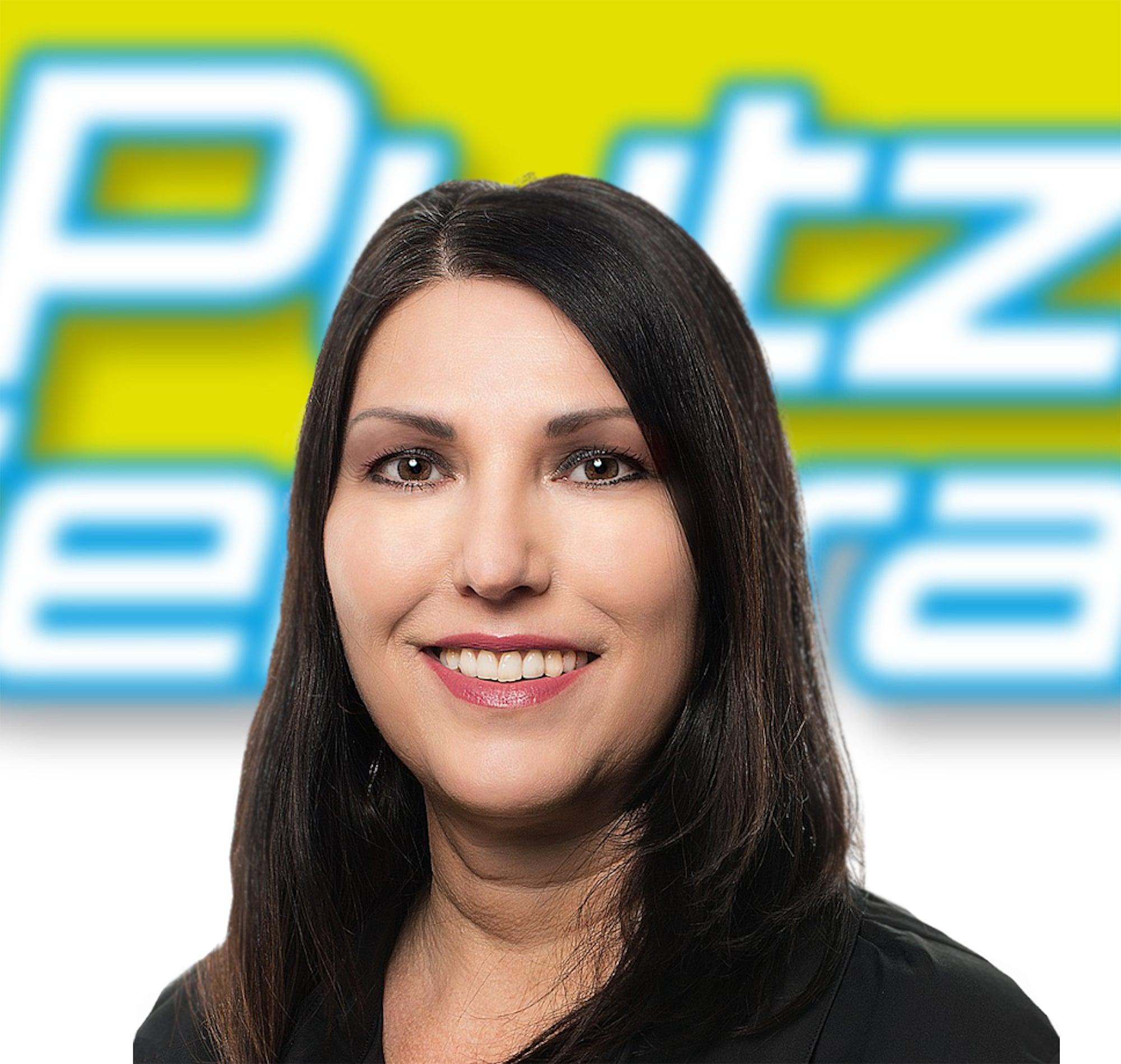 Putzzentrale | Silvia Sigrist | Team Zürich