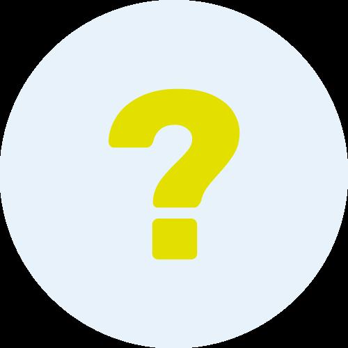 Putzzentrale | Fragen