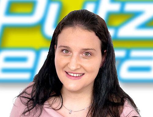 Martina Gexha