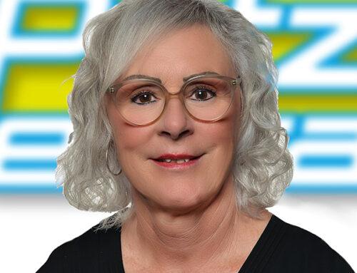 Barbara Eilmes