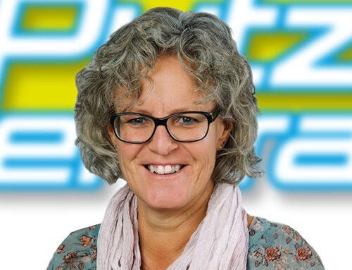 Francisca Hogenes